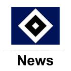 Neuer Partner für HSV-Stiftung: Aral geht den Hamburger Weg