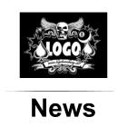 LOGO PROGRAMM   Februar 2018