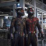 Der fANTastische Trailer zu  ANT-MAN AND THE WASP ist ab sofort online!