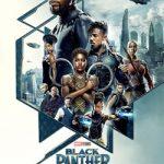 BLACK PANTHER – Der Sound des neuen Helden