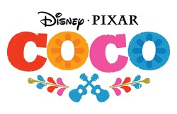 ¡Felicitación COCO! Golden Globe und eine Million deutsche Kinofans für Disney•Pixars Weihnachtshit