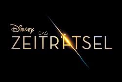 Nicht von dieser Welt: DAS ZEITRÄTSEL Erster deutscher Trailer online!