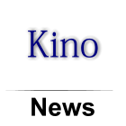 Cinemax News für Kinowoche ab 07.01.2018