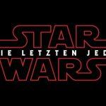 Star Wars: Die letzten Jedi ist erfolgreichster Film des Jahres 2017!