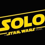 Erster Trailer zu SOLO: A STAR WARS STORY