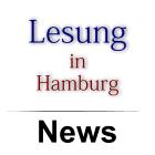 "Coach Esume – ""Believe the Hype!"" Live in Hamburg"