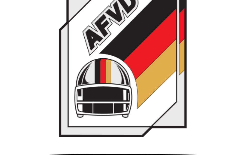 AFVD: Ladies Bowl XXVII in Erding