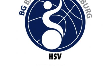 BG Baskets Hamburg wollen Turnaround schaffen