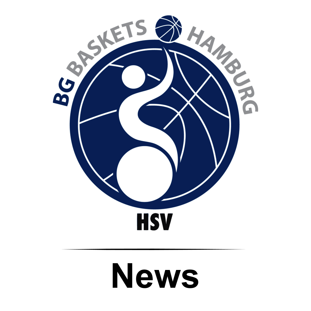 BG Baskets Hamburg	–	RBC Köln 99ers