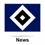 HSV und HEK verlängern Partnerschaft