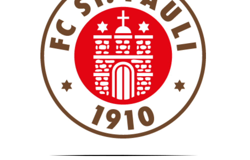 Der FC St. Pauli stellt Uwe Stöver und Markus Kauczinski mit sofortiger Wirkung frei