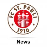 FC St. Pauli-Pressemitteilung: Ryo Miyaichi verlängert beim FC St. Pauli