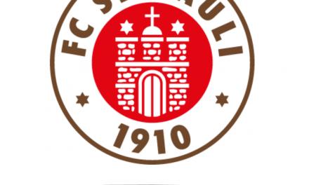 FC St. Pauli-Pressemitteilung: Hauptsponsor congstar verlängert Sponsoring vorzeitig um ein Jahr