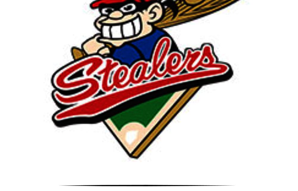 Stealers-Outfielder Pontus Byström für All-Star-Game nominiert