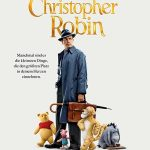 Deutscher Trailer von CHRISTOPHER ROBIN (Kinostart: 16. August 2018)
