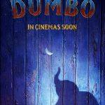 DUMBO (Kinostart: 4. April 2019) – Teaser Trailer und Poster sind da!