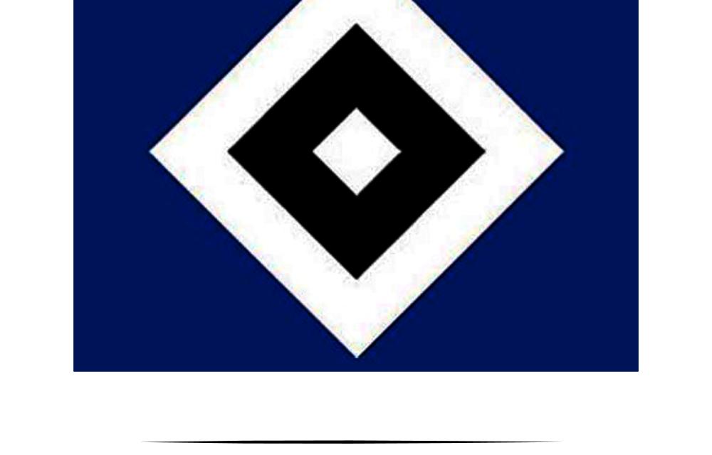 Leinen los: Der HSV und die RAINER ABICHT Elbreederei stechen gemeinsam in See