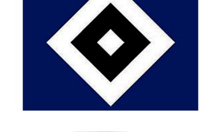 Personaldienstleister Hofmann Personal wird neuer Supplier des HSV