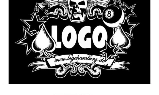LOGO PROGRAMM   August 2018