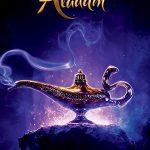ALADDIN / Erster Clip mit Will Smith als Genie